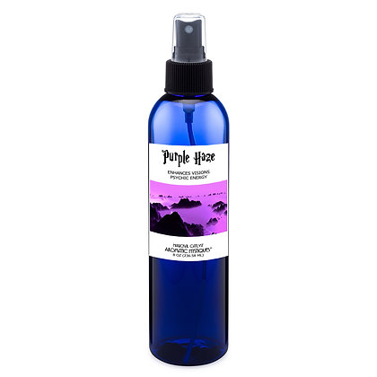 Purple Haze Aromatic Mystique™