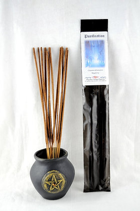 Purification Spell Stix™