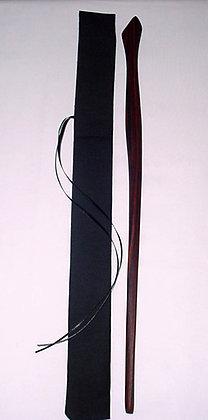 Rosewood Wand