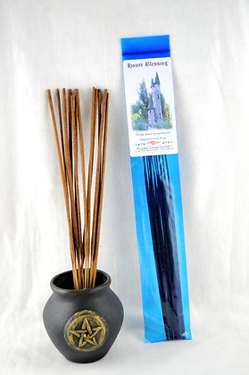 House Blessing Spell Stix™