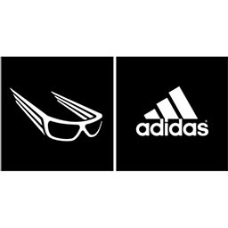 adidas eyewear australia