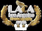 LAURELS-winner_LACA.png