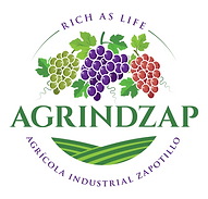 AGRINDZAP_Final_29112017-01.png