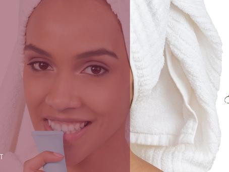 Queen Care 21 Day Skincare Regimen Day 13