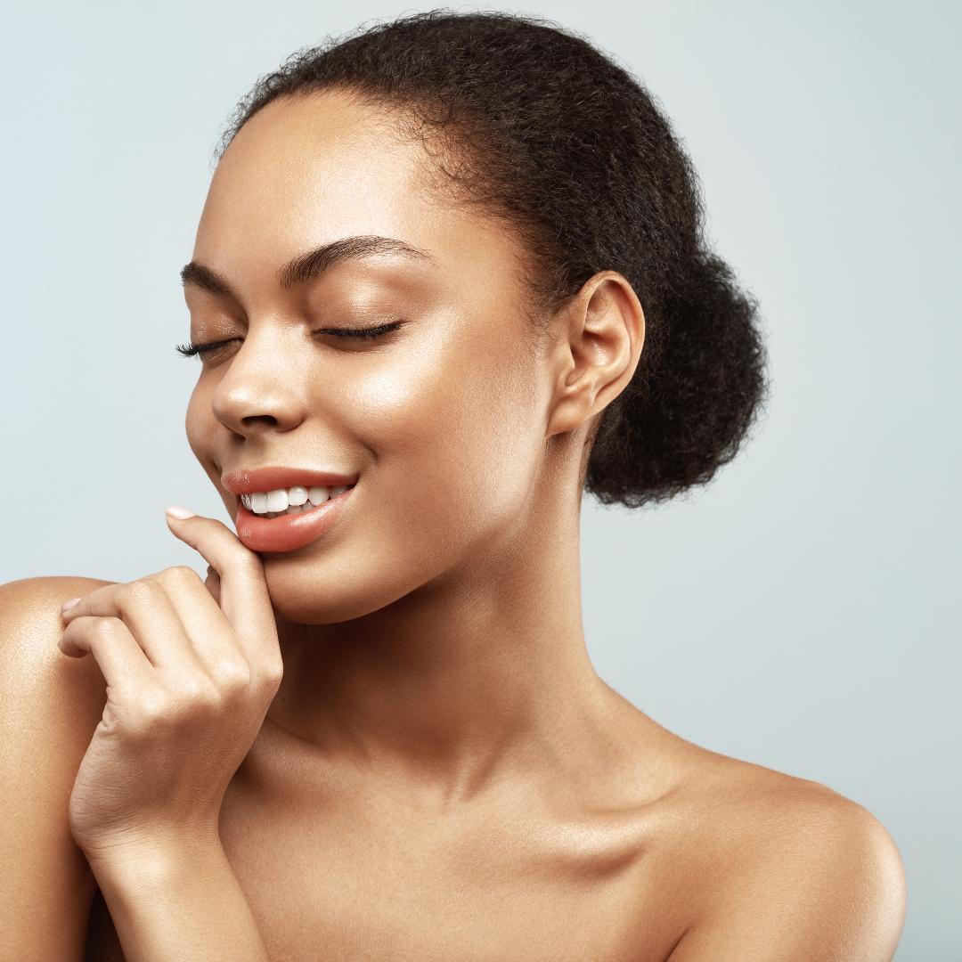 Skincare Wellness Consultation