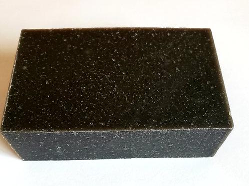 African Black Tea Tree Soap 4 oz
