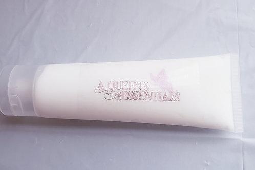 Buttercream Exfoliant AHA