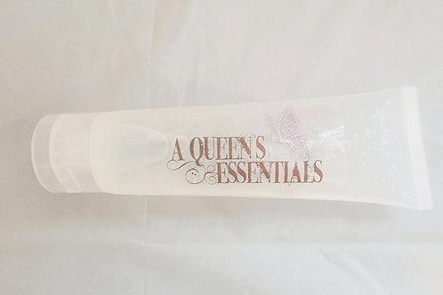 Empress Gel Facial Cleanser