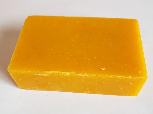 Laventrus Bar Soap