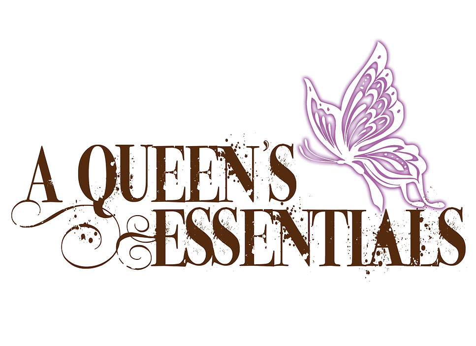 a queens essentials logo.jpg