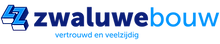Nieuw-logo-Zwaluwe-PAYOFF.png