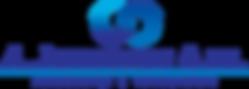 janssens-logo-1.png