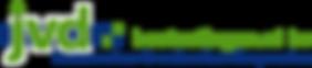 logo_JVD_bestratingen.png