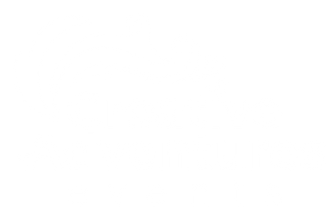 Creative-Advetures-Events-Logo-Knockout.