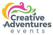 Creative-Advetures-Events-Logo-Colour (2