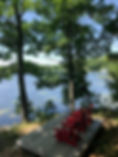 opinicon scenery chairs and lake.jpeg