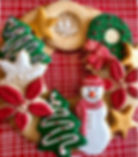 Cookie wreath.JPG