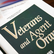 VA plans expansion of benefits for disability claims for conditions related, certain toxic exposure
