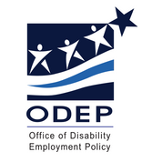ODEP at 20: Driving Change Through Workplace Accommodation Assistance