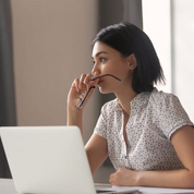 4 Questions To Ask Yourself Before Accepting A Job Offer