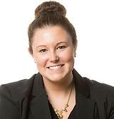 Andrea L. Goldrup, CRC, CBIS Supervisor   Vocational Consultant