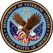 U.S. Department of Veterans Affairs-Vocational Readiness & Employment Division