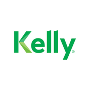 Kelly Services