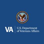 VA Total Disability based on Individual Unemployability