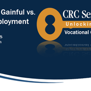 Substantially Gainful vs. Marginal Employment in TDIU cases