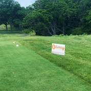 HCBA Golf Tournament at Wethersfield Country Club