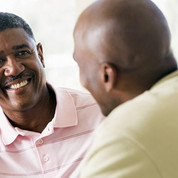 How VA patient advocates help Veterans