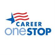 U.S. Department of Labor-Career Onestop