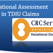 Why a Vocational Assessment is Effective in TDIU Claims