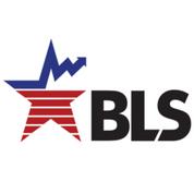 U.S. Bureau of Labor Statistics - BLS