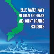 Blue Water Navy Vietnam Veterans Act of 2019