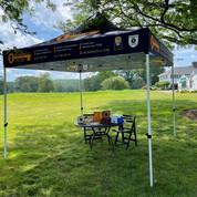 CTLA - Stephen G. Friedler Memorial Golf Tournament