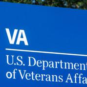 U.S. Department of Veterans Affairs offices