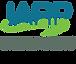 IARP_Logo.png