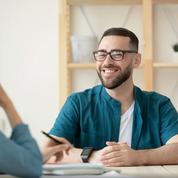 3 Entry-Level Job Seeking Mistakes To Avoid