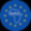 Eurafric Logo.png