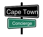 Cape Town Concierge