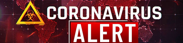 Coronavirus-Alert-FS-MON-1230PM-WEB_edit