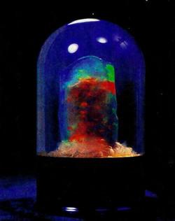 phoca_thumb_l_pebble_ghost_opal