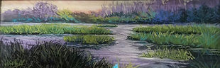 drawings pastel art classes for sale watertown south dakota