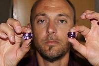 Chris Wentzell Dominion Gems Kunzite.jpg