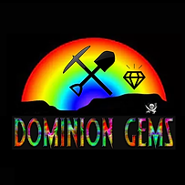 dominiongemslogo.png