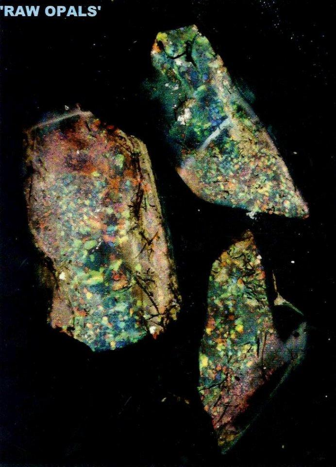phoca_thumb_l_raw_opals
