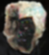 Dig for Opal and Turquoise in Nevada
