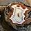 Thumbnail: Polished DRYHEAD AGATE #6 Specimen, Montana