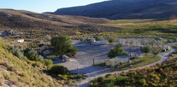 Royal Peacock Mine Campground